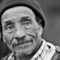 Pierre Rabhi ~ Y a-t-il une vie avant la mort ?