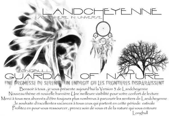 landcheyenne V3 longbull13