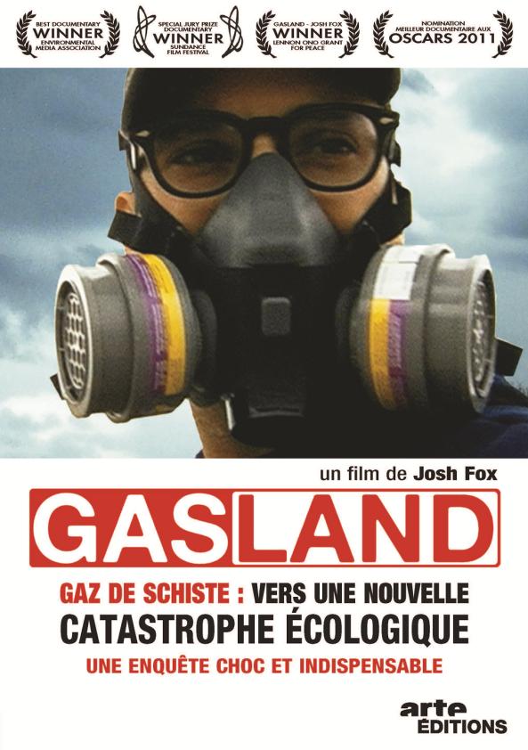Gasland (2)