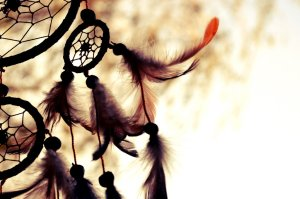 dream_catcher by fucute -deviantart