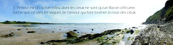 Panoramique by landcheyenne & Citation Rûmi