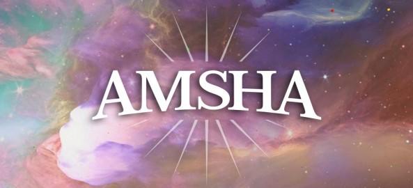 Amsha-ouvre-ses-portes-