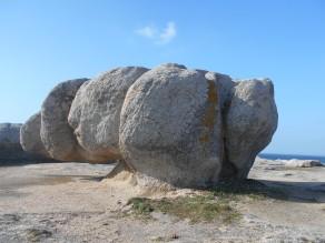 Rocher de Saint-Guénolé - Marée du siècle - Photography by landcheyenne (4)