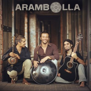 Arambolla