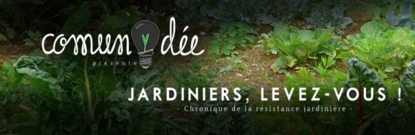 jardiniers-levez-vous-alternative-autonomie