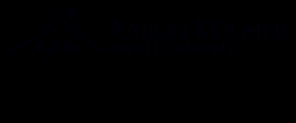 Aaron Keigher
