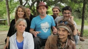 Equipe nouveau monde documentaire