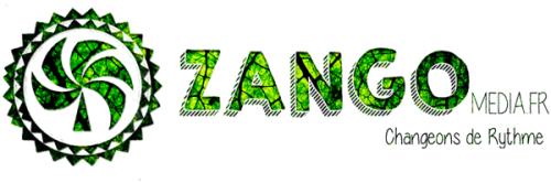 Zango Media