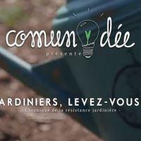 Des[clics] de conscience - Crowdfunding