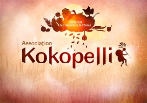 Association Kokopelli - Semeur de vie