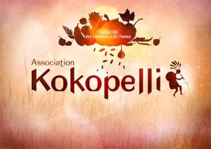 Association Kokopelli - Semeur de vie