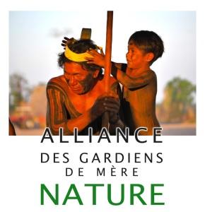 Alliance des Gardiens de Mère Nature