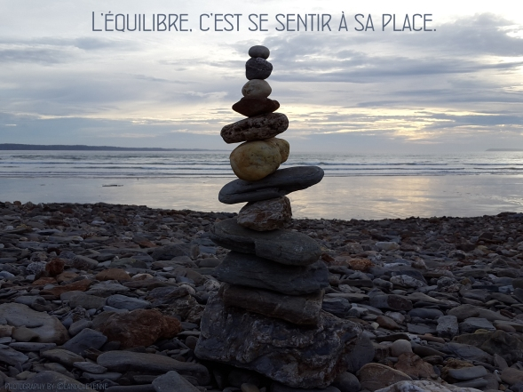 equilibre-photography-by-longbull-landcheyenne-citation-de-stephen-carriere