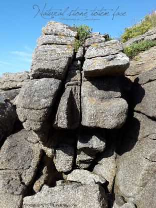 natural-stone-totem-face-photography-by-longbull-landcheyenne