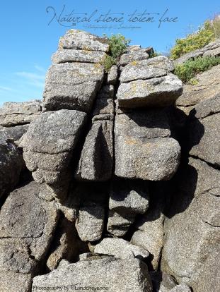 natural-stone-totem-face-photography-by-longbull-landcheyenne