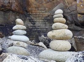 rock-balancing-by-longbull-landcheyenne