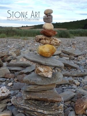 stone-art-photography-by-longbull-landcheyenne