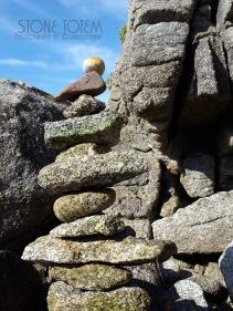 stone-totem-photography-by-longbull-landcheyenne