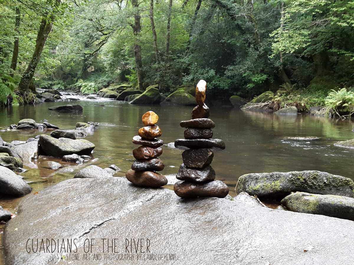 guardians-of-the-river-ii-stone-art-photography-by-landcheyenne