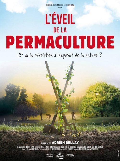 leveil-a-la-permaculture-un-film-dadrien-bellay