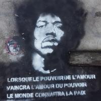 Urban Art n' Quimper