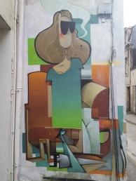 urban-art-2-quimper