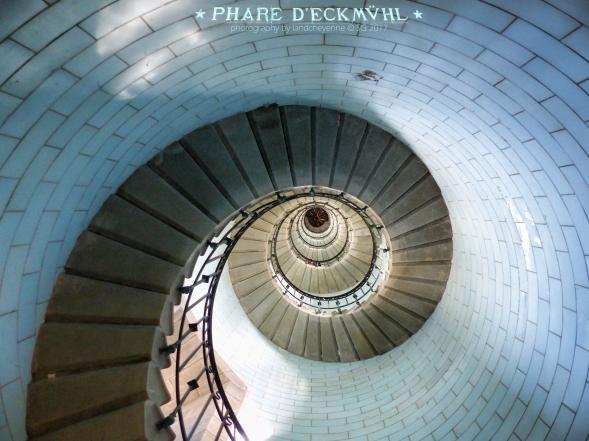 Phare d'Eckmùhl 1 by landcheyenne ©SG 2017