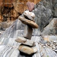 El camino del corazón by landcheyenne & Crystal Waves 432 Hz