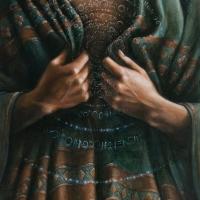 Notre nature profonde par Sylvain du Boullay